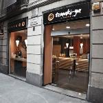 Arce Restaurante