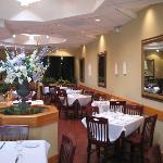 Photo of Temel Restaurant