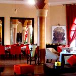 Photo of Milagros Restaurant