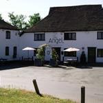 Foto de The Angel at Addington Green
