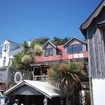 The Boathouse Restaurant Image