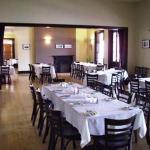 Foto de GrapeSkin Lounge Bar & Cafe