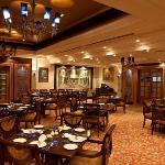 Zaffran Restaurant Photo
