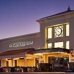Capital Grille - Paramus