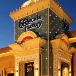 The Cheesecake Factory Φωτογραφία