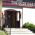 The Olde Oak Inn Photo