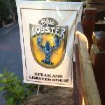 Blue Lobster 5th Avenue