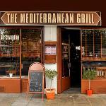 Photo of The Mediterranean Grill