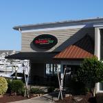 Photo of Todd Jurich's Burger Bar