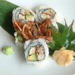 Foto de Sushi Bar Tokiya