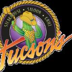 Tucson's