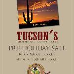Tucson's Bild