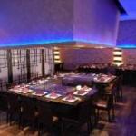 Umi Japanese Steakhouse Sushi & Bar Foto