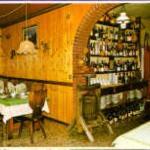 Taverna al Castello
