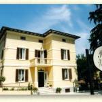 Villa Alle Grazie