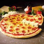 Village Pizzeria Photo