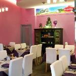 Foto de Villa Supatra Club House