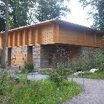 Bärenhaus