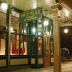 Warfield's Bistro