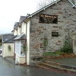 Foto de The Whitchurch Inn