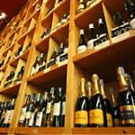 Wine Connection Deli & Bistro Foto