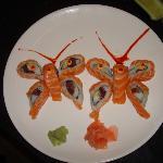 Yama Sushi Photo
