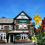 Yewdale Hotel Restaurant