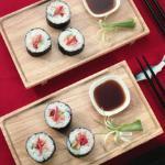 Yuki Japanese Steakhouse Photo