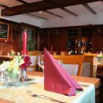 Photo of Restaurant Zum Adler