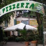 Trattoria Pizzeria Da Armando