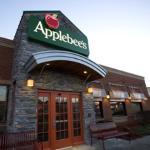 Applebee's Photo