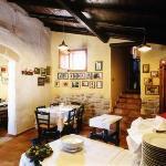 Casa Scesciola Photo