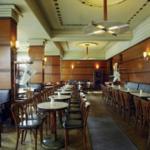 Cafe Grundmann Bild