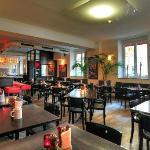 Cafe Neuhauser Image