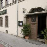 Restaurant Korfu Foto