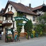 Landgasthof Kraft GbR