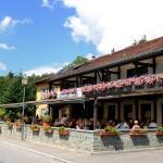 Restaurant Meisterklause Foto