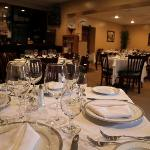 Photo of Piccolo Posto Ristorante
