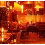 The sultan Pub Photo