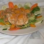 Imagen de The Club Diner