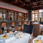 Photo of Restaurant Villa am See