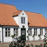 Brahms Haus