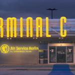 Air Service Berlin Tours Foto