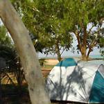 Roebuck Bay Caravan Park Image