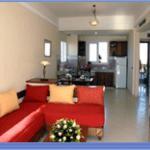 Flathotel Residence Image