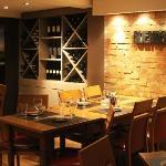 Buenos Aires Argentine Steakhouse - Wimbledon Foto