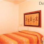 Hotel Morri Oceania - Camera