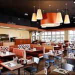 Photo of Frisch's Big Boy Restaurant