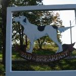 The Spotted Dog Bed and Breakfast Picture