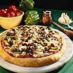 Sal's Family Pizza Restaurant